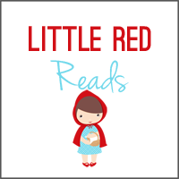 Little Red Reads