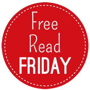 free reads from fire and ice