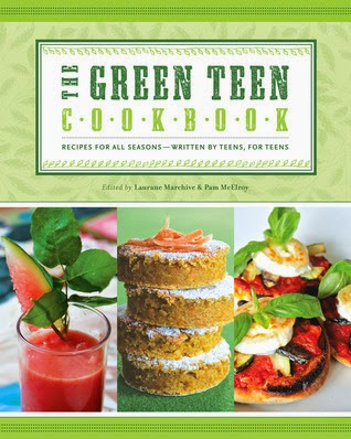 green_teen_cookbook
