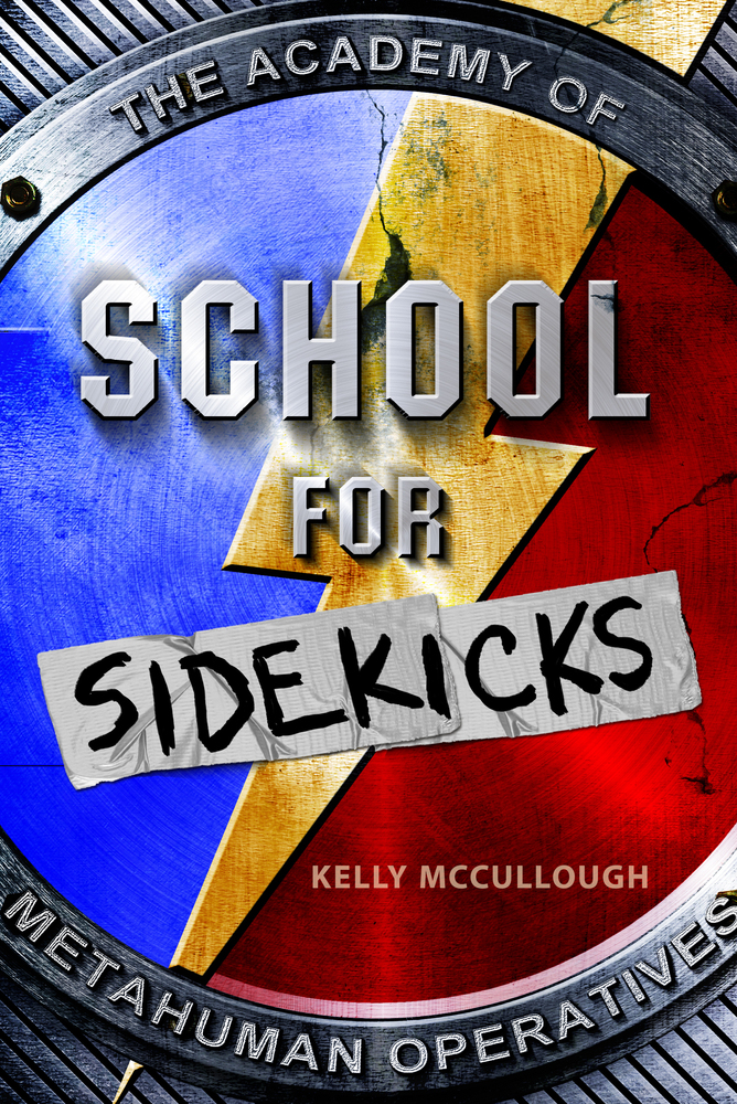 school_for_sidekicks